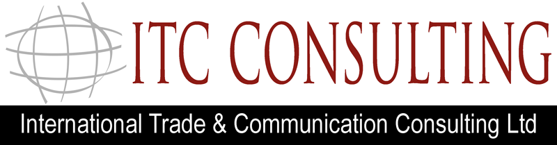 International Trade and Communication Consulting Ltd