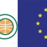 logo of acp and EU flag