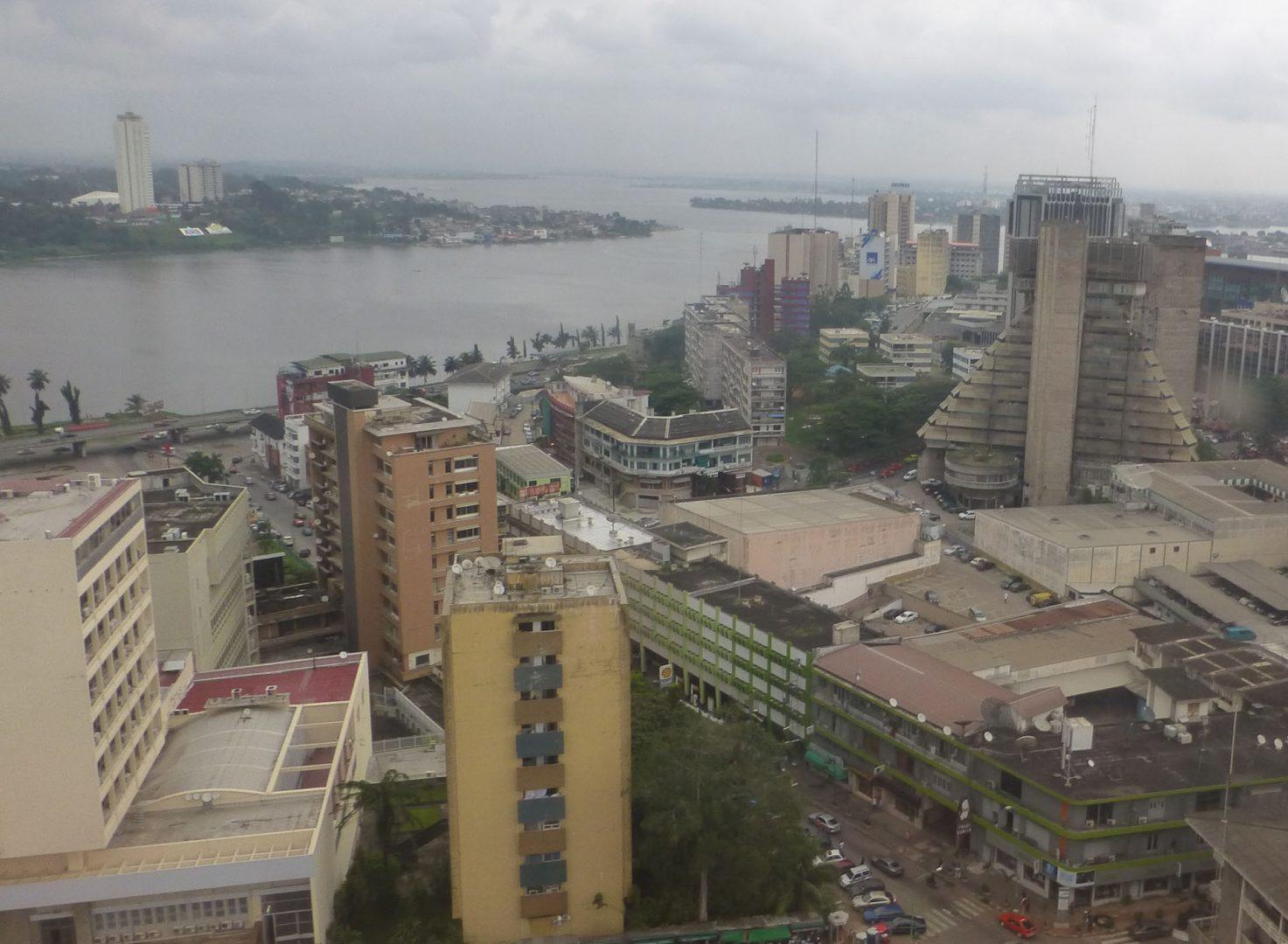 Assistance technique à la coordination et au suivi du Programme d'appui au commerce et à l'intégration régionale (PACIR) en Côte d'Ivoire
