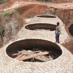 bio-digestor in Kenya