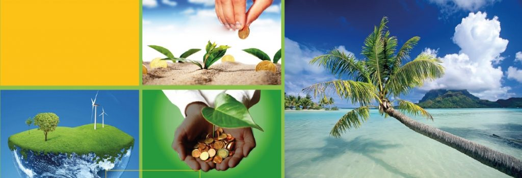 GET.INVEST in Caribbean